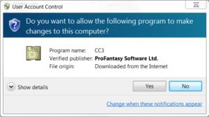 cc3_uac_prompt