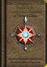 book_cover-creation_and_depiction_of_fantasy_cities