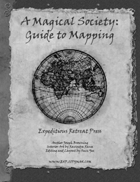 Expeditious Retreat Press. Great mapping resource.